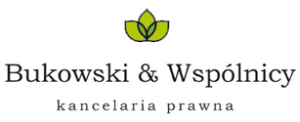 bukowska